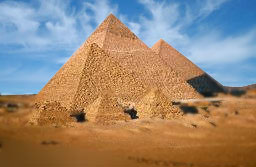 Древний мир — Википедия
